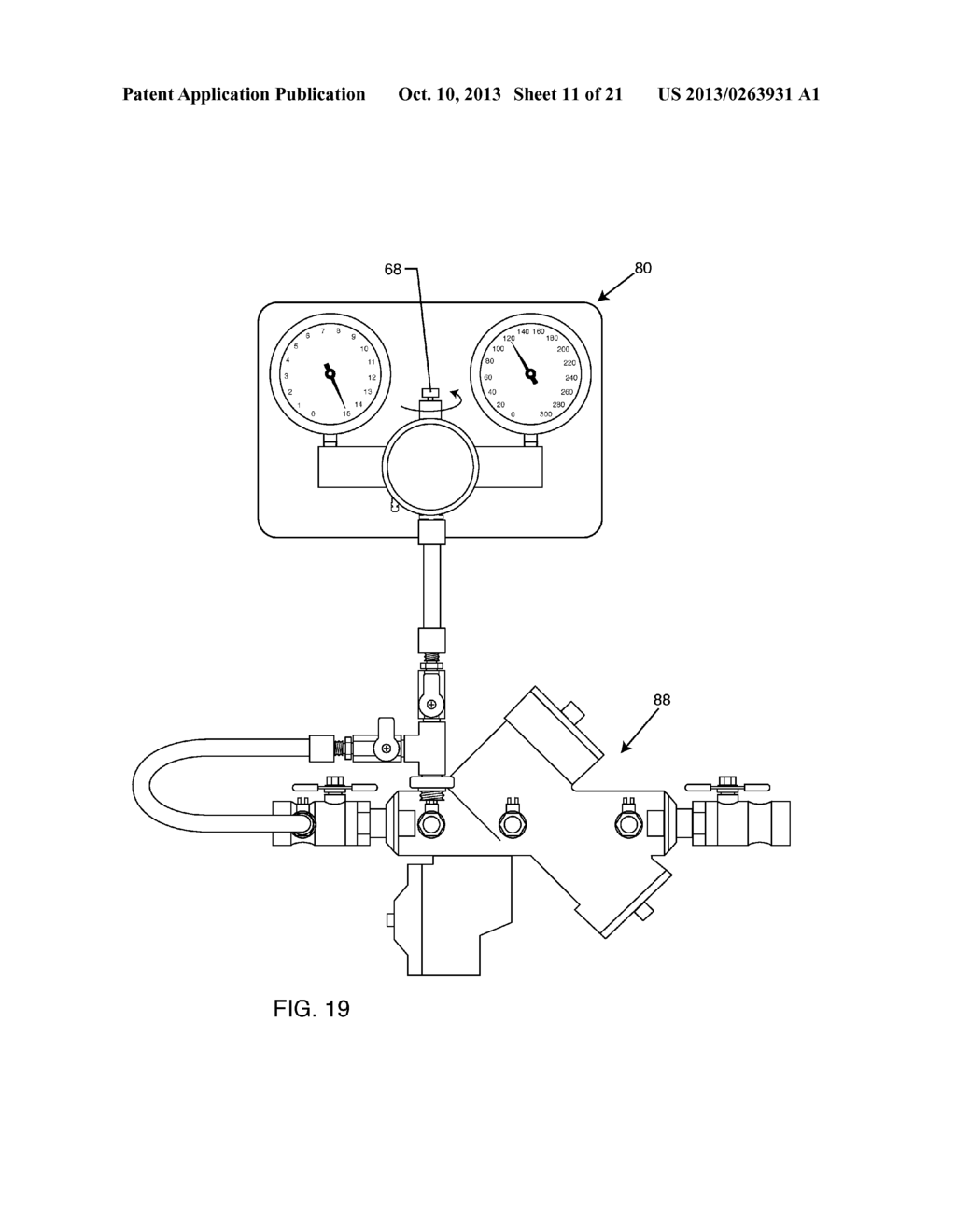 Pressure Limiting Valve And Alternative Method For Testing A