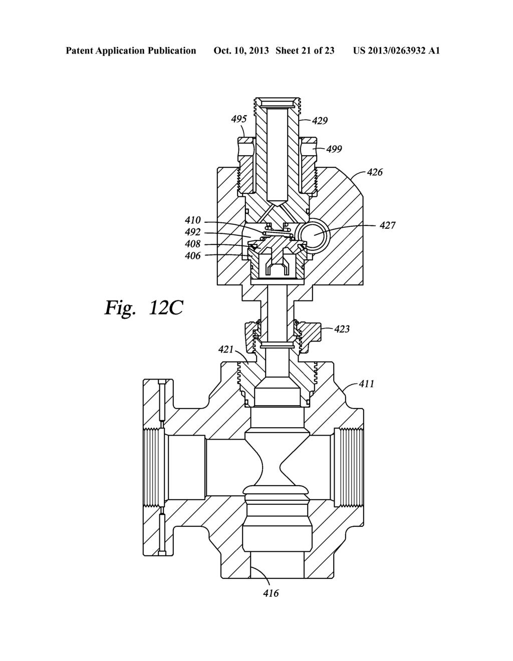 plunger pump schematic