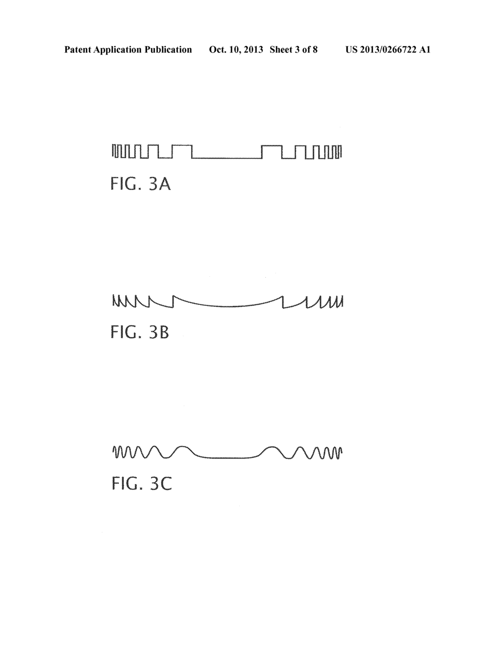OPTICALLY VARIABLE DEVICE WITH DIFFRACTION-BASED MICRO-OPTICS, METHOD OF     CREATING THE SAME, AND ARTICLE EMPLOYING THE SAME - diagram, schematic, and image 04