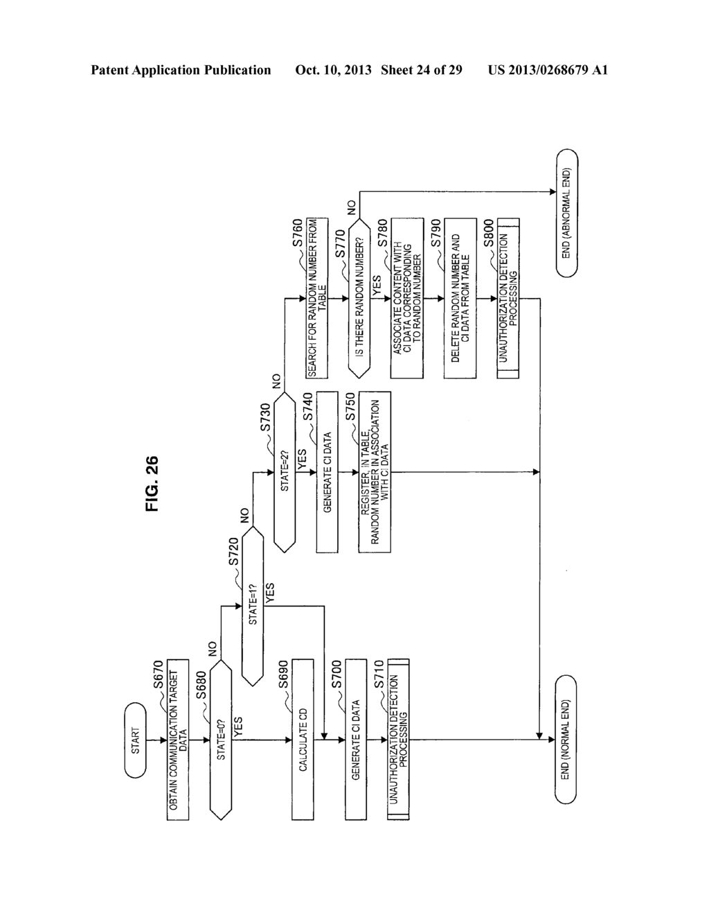 INFORMATION PROCESSING APPARATUS, INFORMATION PROCESSING METHOD, AND     PROGRAM - diagram, schematic, and image 25