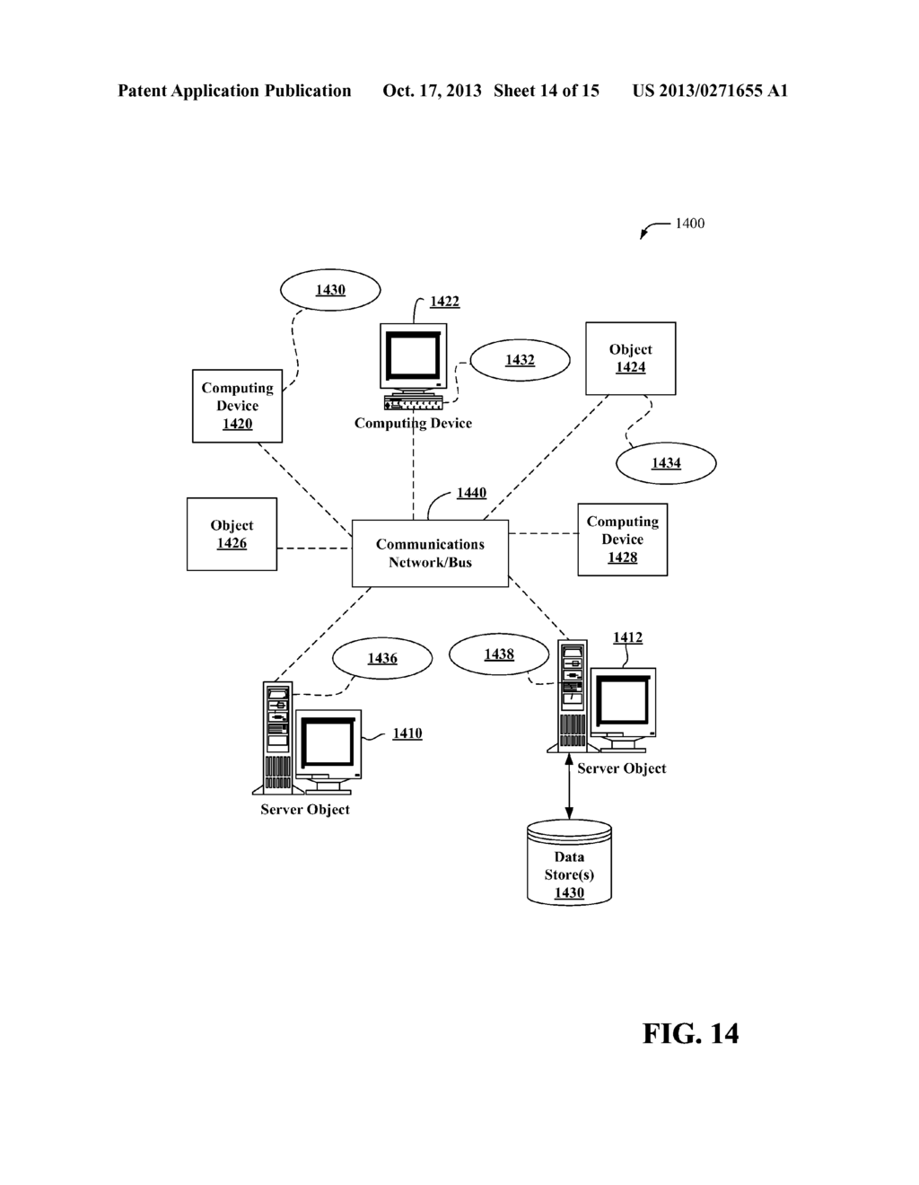 SYSTEM, APPARATUS AND METHOD TO FACILITATE LIVE VIDEO STREAMING - diagram, schematic, and image 15