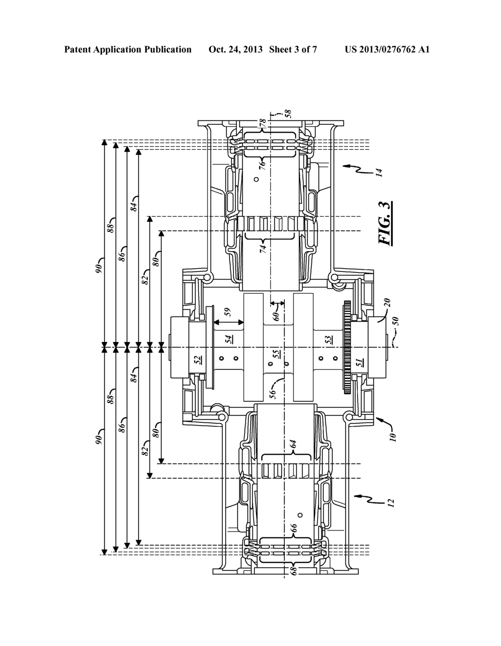 Briggs And Stratton 16 Hp Opposed Twin Wiring Diagram Source Msd Tecumseh Ignition System In Addition 30 Cylinder Engine