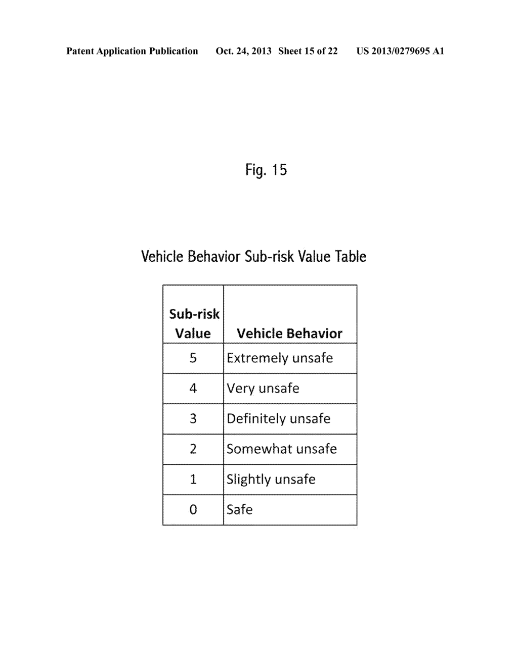 SECURE VEHICLE-TO-VEHICLE COMUNICATION SYSTEM - diagram, schematic, and image 16