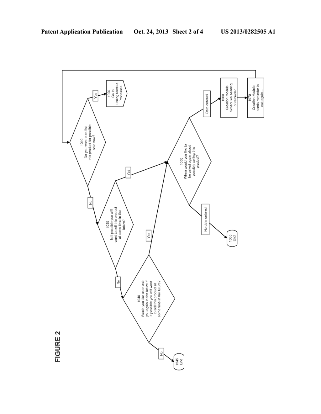 wan diagram wiring diagram database Alarm System Installations system and method for generating exponential expansion of merce wide area network diagram system and method