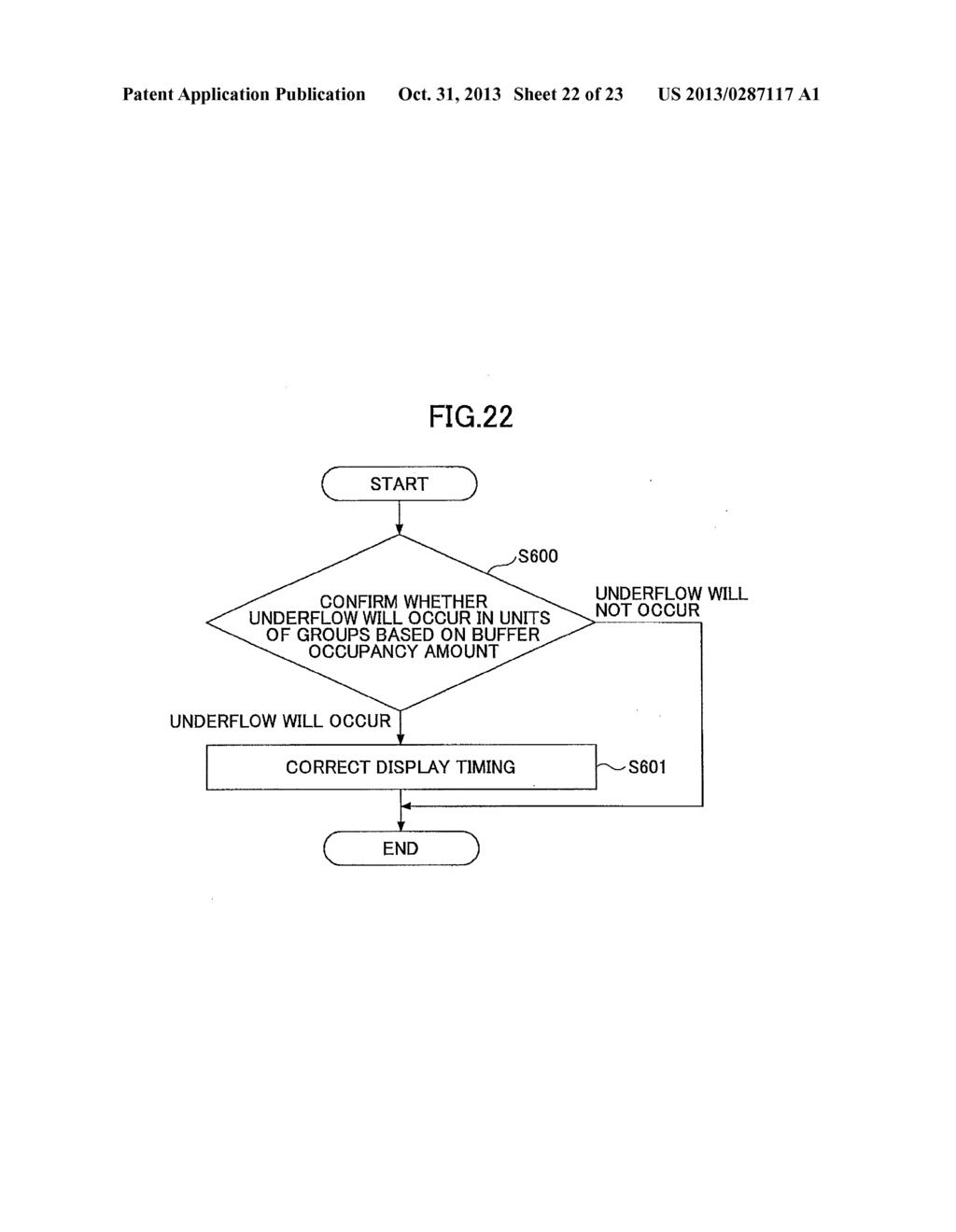 VIDEO IMAGE ENCODING DEVICE, VIDEO IMAGE ENCODING METHOD, VIDEO IMAGE     DECODING DEVICE, AND VIDEO IMAGE DECODING METHOD - diagram, schematic, and image 23
