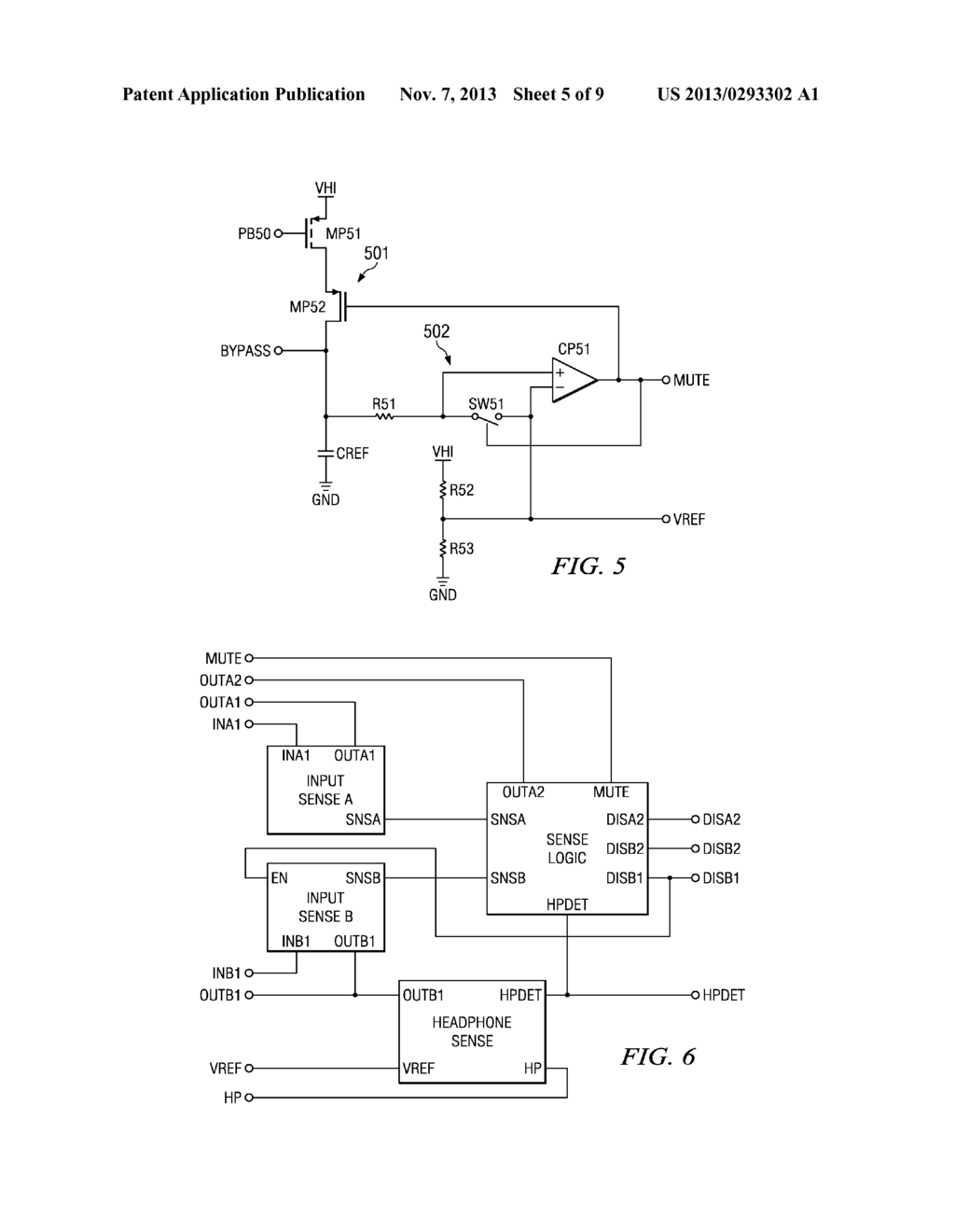 Diagram Amp Pop Modern Design Of Wiring Boomer Audio Power Amplifier Using Lm4906 Output Coupling Capacitor Free Dynamically Rh Patentsencyclopedia Com Adp Class Ab