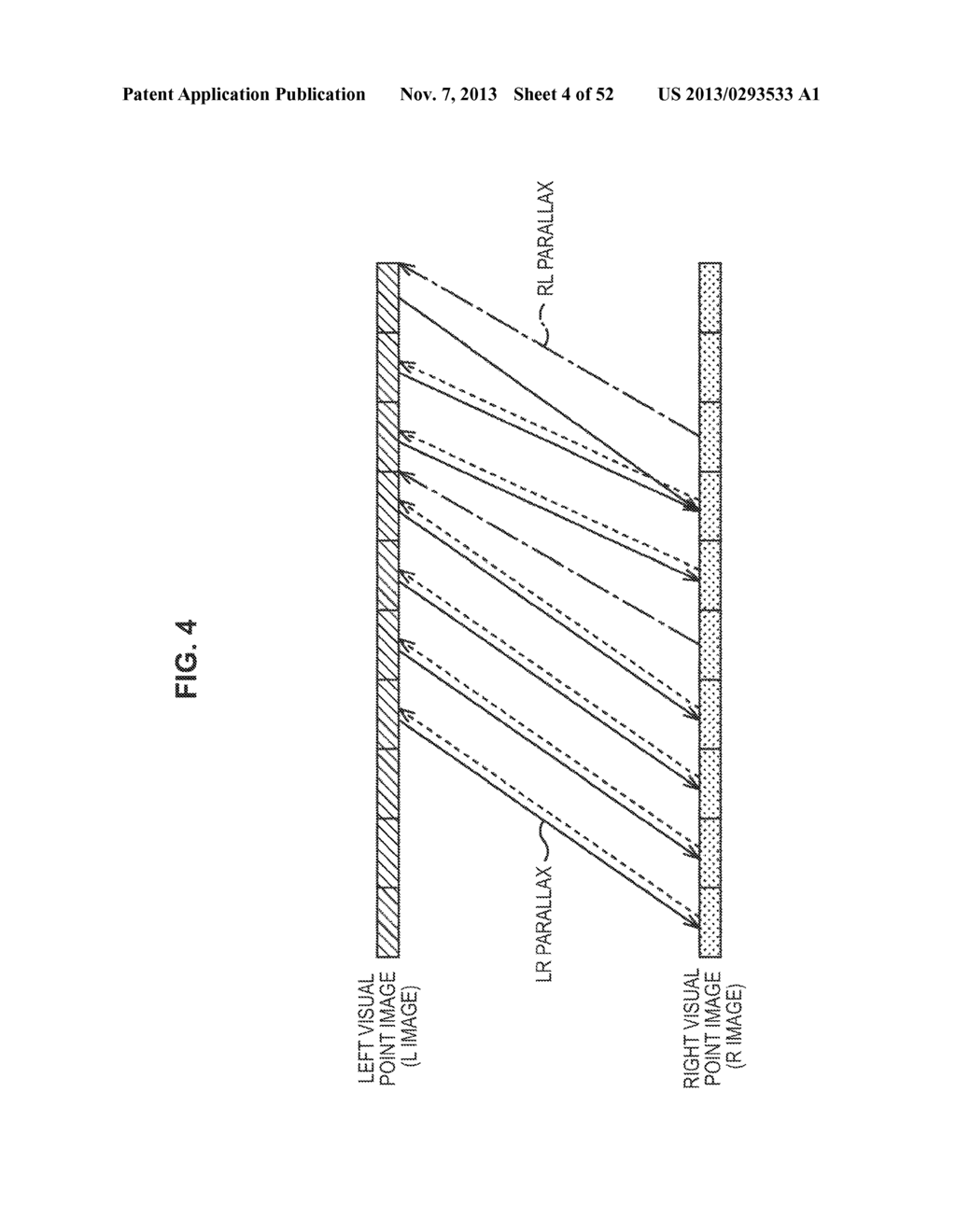 IMAGE PROCESSING APPARATUS AND IMAGE PROCESSING METHOD - diagram, schematic, and image 05
