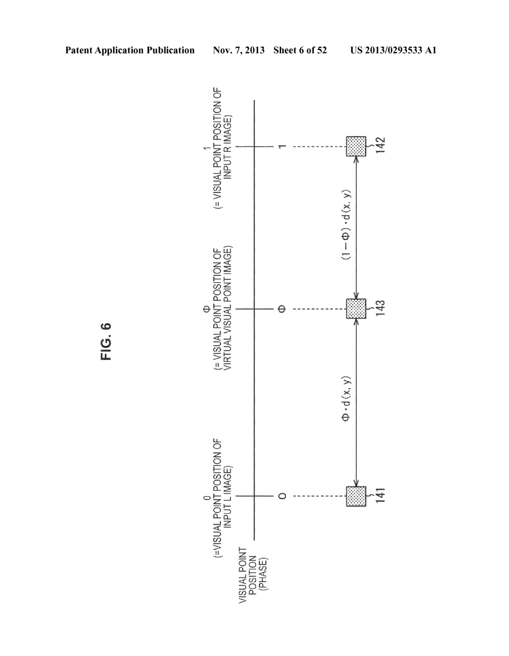 IMAGE PROCESSING APPARATUS AND IMAGE PROCESSING METHOD - diagram, schematic, and image 07