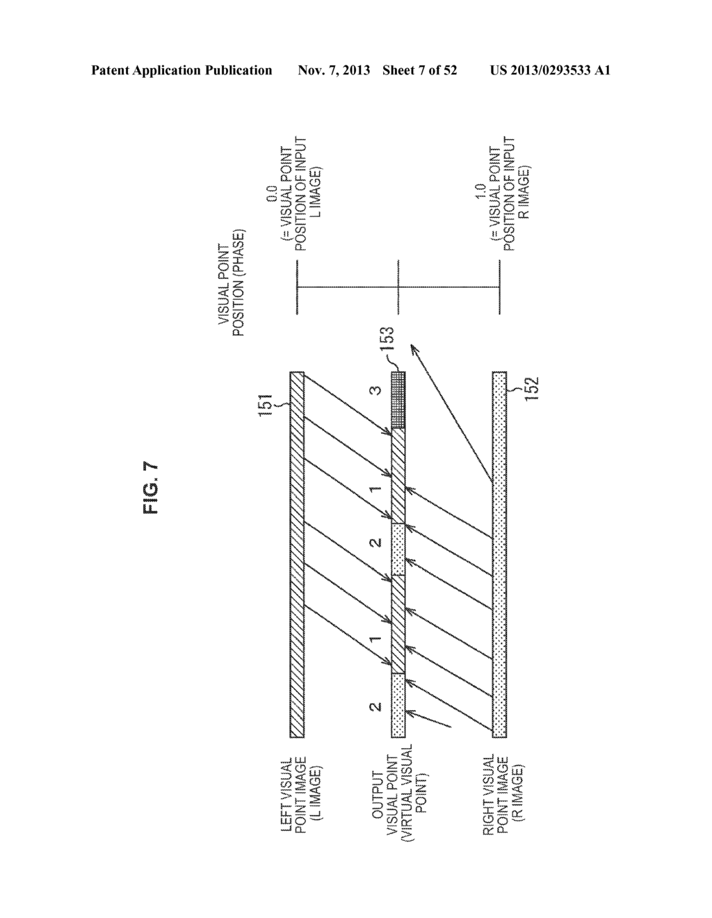 IMAGE PROCESSING APPARATUS AND IMAGE PROCESSING METHOD - diagram, schematic, and image 08