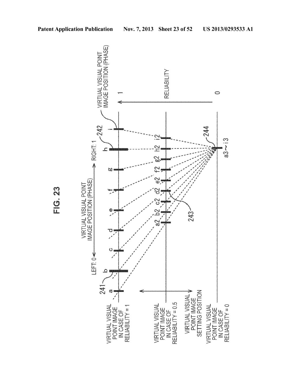 IMAGE PROCESSING APPARATUS AND IMAGE PROCESSING METHOD - diagram, schematic, and image 24