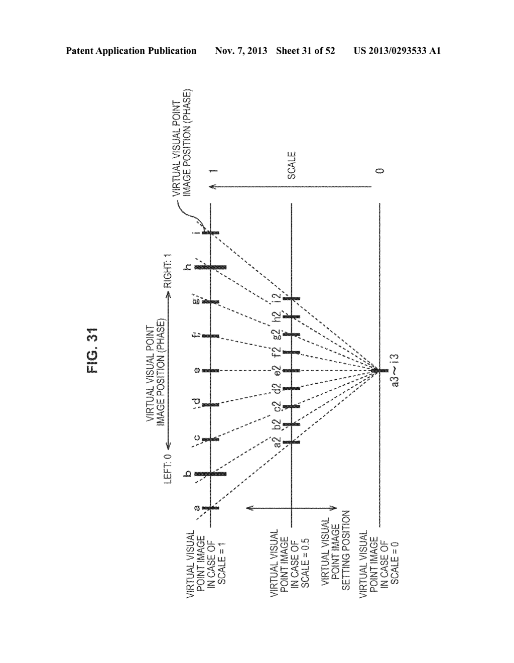 IMAGE PROCESSING APPARATUS AND IMAGE PROCESSING METHOD - diagram, schematic, and image 32