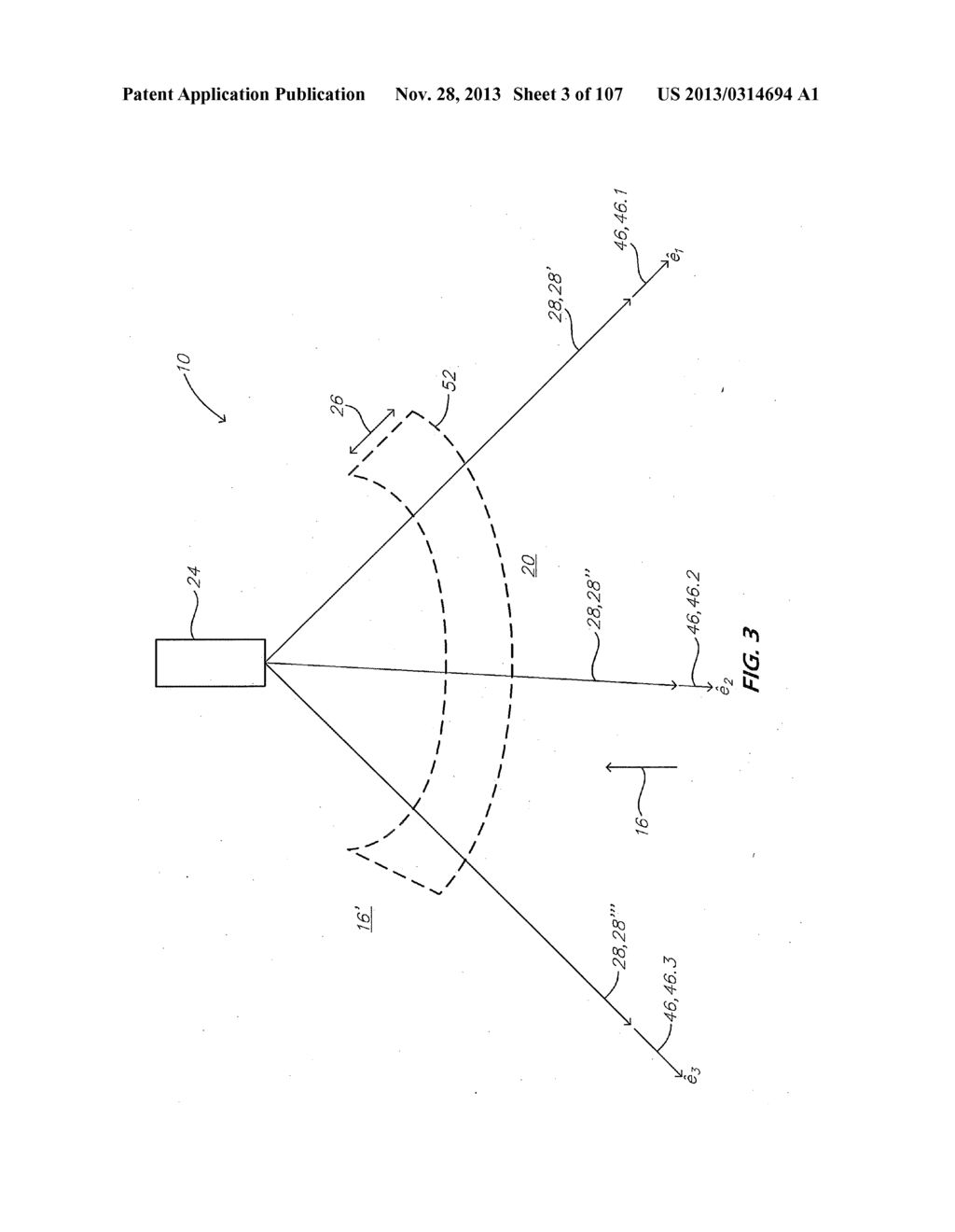 ATMOSPHERIC MEASUREMENT SYSTEM AND METHOD - diagram, schematic, and image 04
