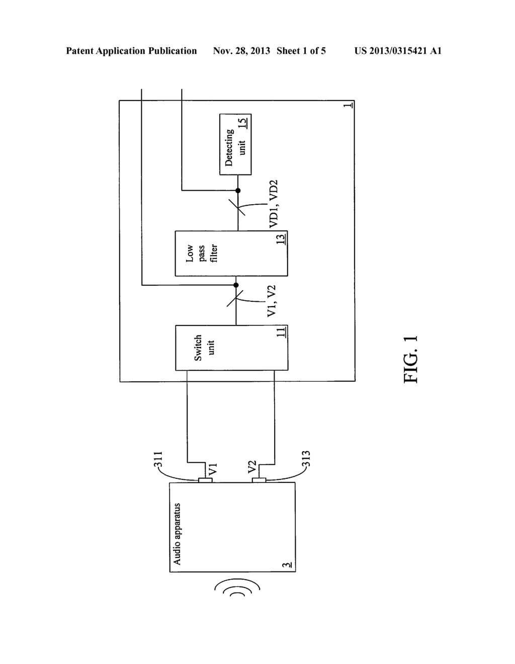 Wiring Diagram For Schematic Switch Combo Jack Detecting Circuit And Image 02