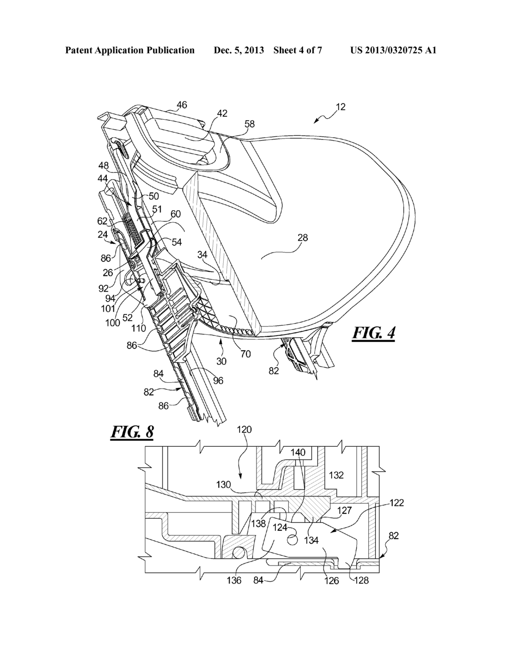 heated seat wiring diagram 2009 chevy traverse  seat  auto