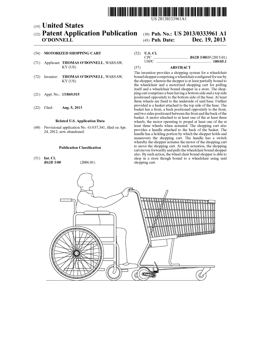 Swell Motorized Shopping Cart Diagram Schematic And Image 01 Wiring Digital Resources Sapebecompassionincorg