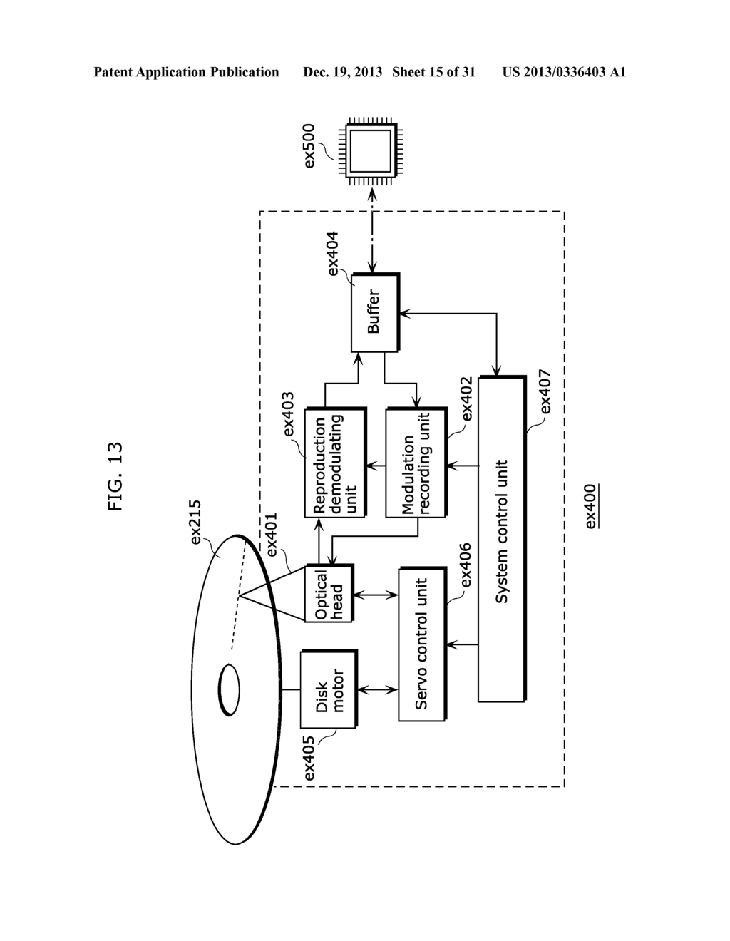 IMAGE CODING METHOD AND IMAGE CODING APPARATUS - diagram, schematic, and image 16