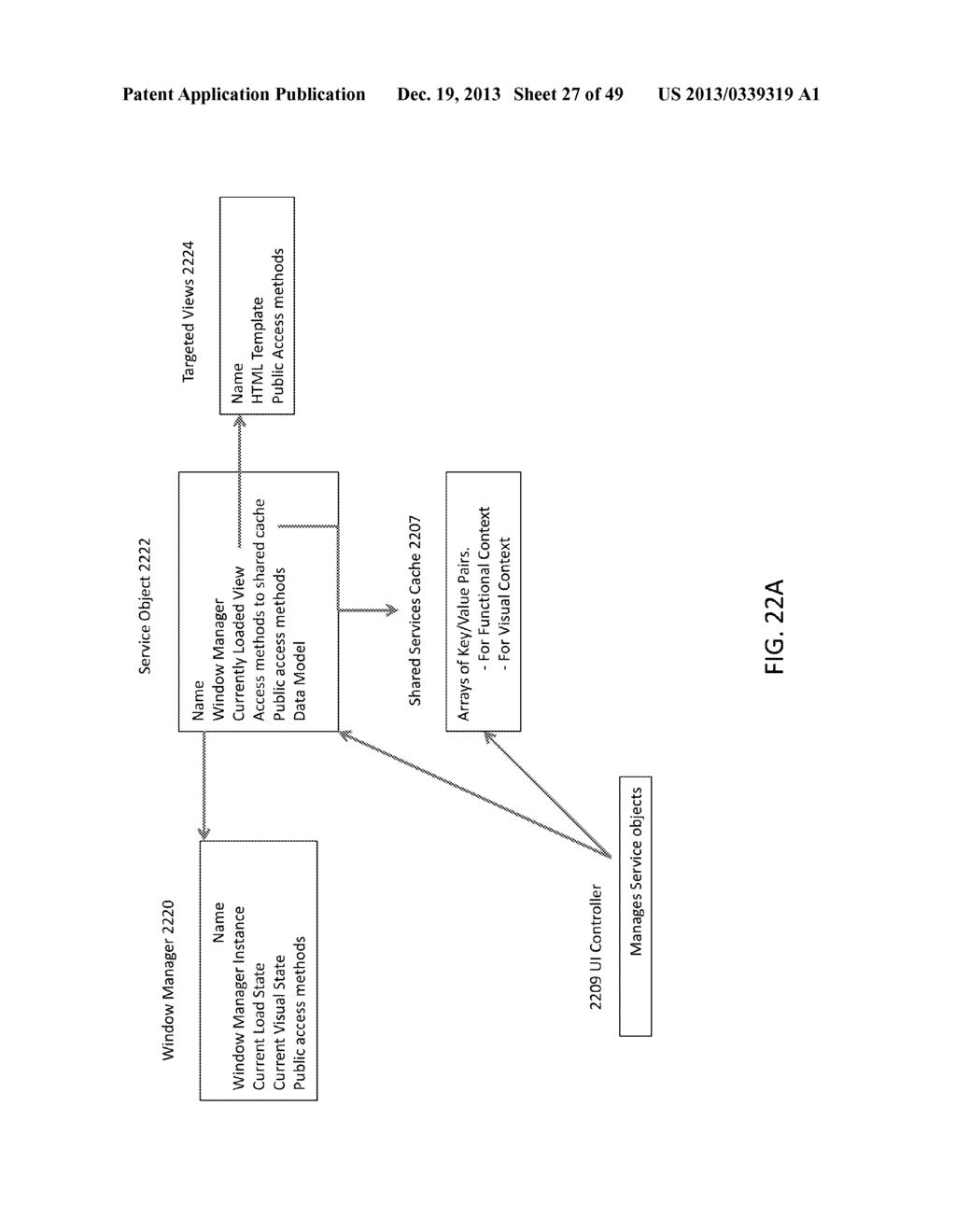 SYSTEM AND METHOD FOR CACHING HASHES FOR CO-LOCATED DATA IN A     DEDUPLICATION DATA STORE - diagram, schematic, and image 28