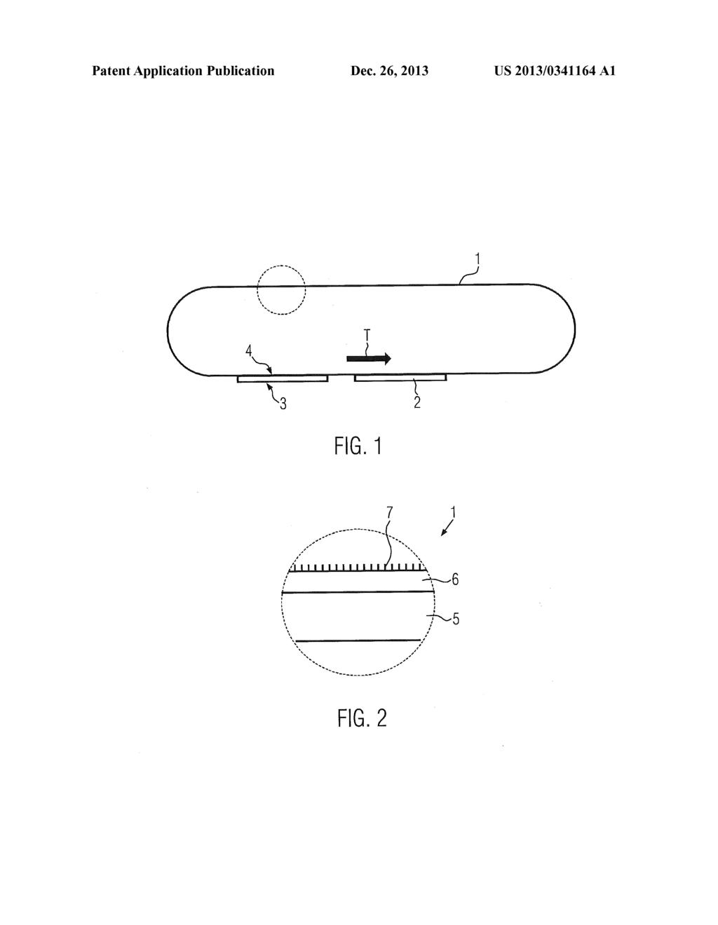 2 Conveyor Motor Schematic Drawing Block Wiring Diagram Explanation Belt Label Portal Types Of Belts Industrial Electrical