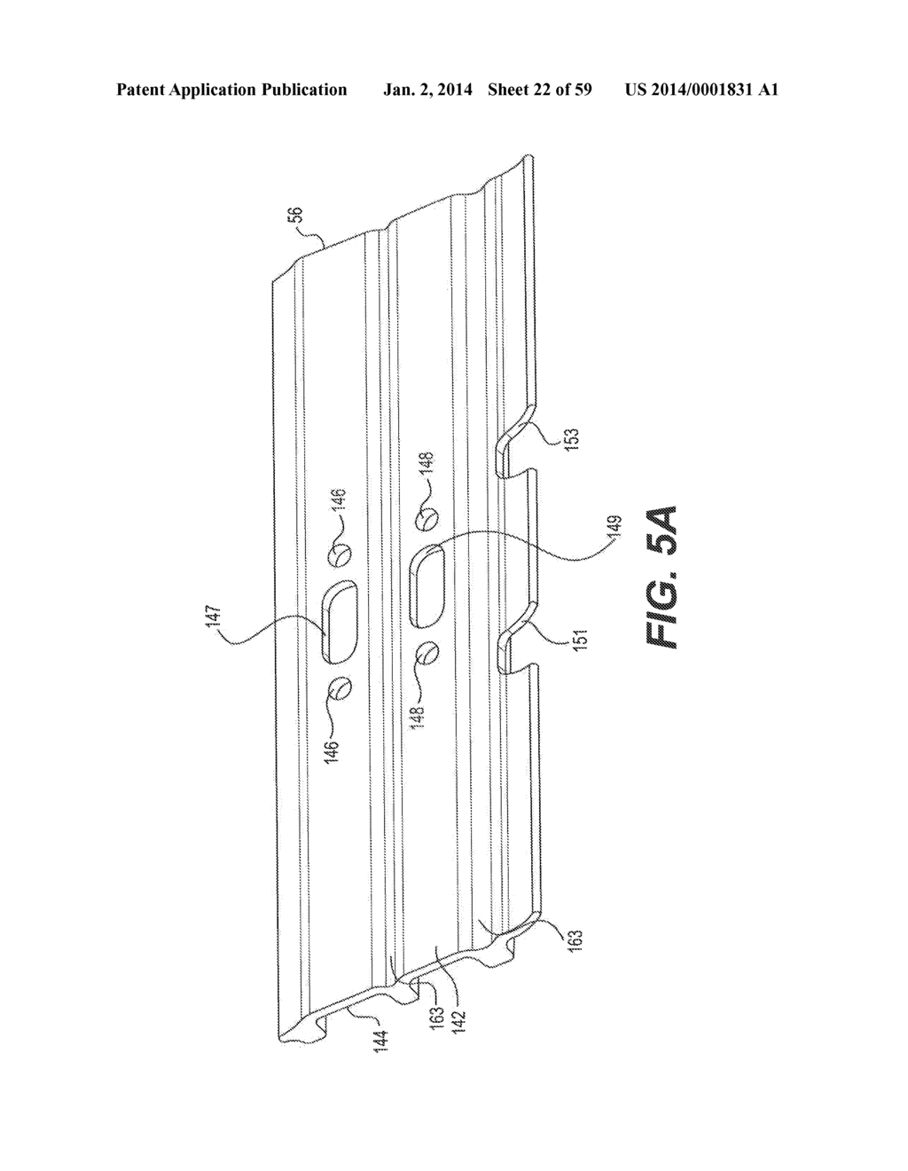 TRACK LINK ASSEMBLY - diagram, schematic, and image 23