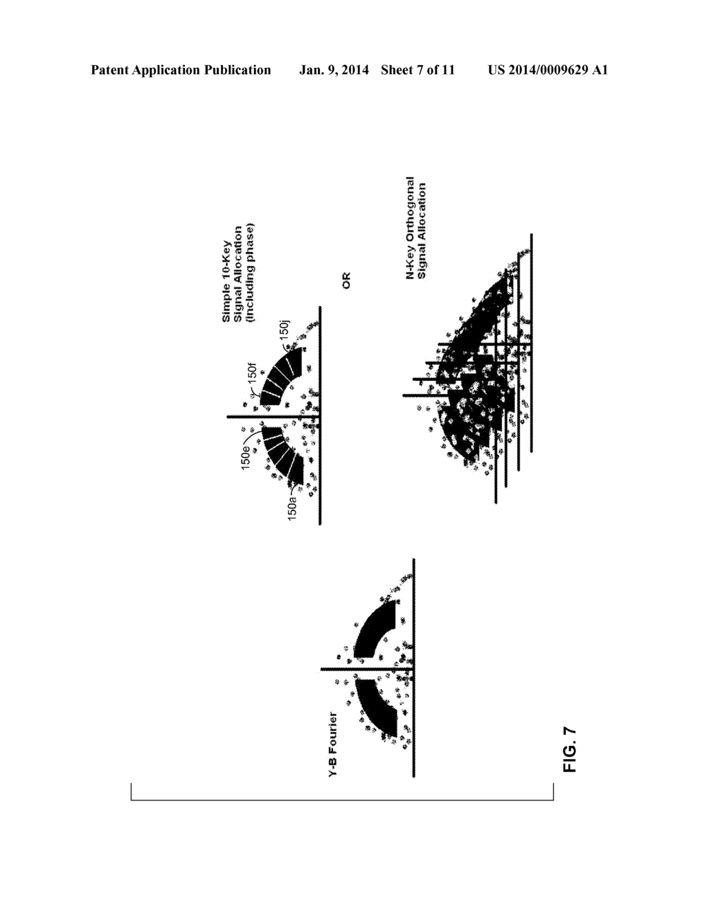 METHODS AND ARRANGEMENTS FOR PROCESSING IMAGE DATA - diagram, schematic, and image 08