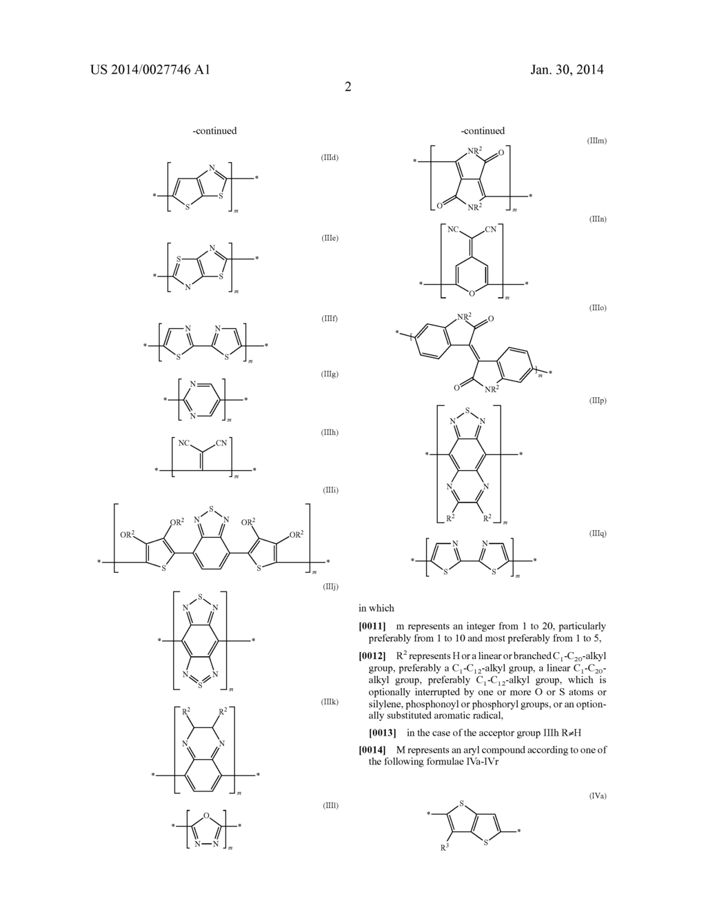 STAR-SHAPED COMPOUNDS FOR ORGANIC SOLAR CELLS - diagram, schematic, and image 03