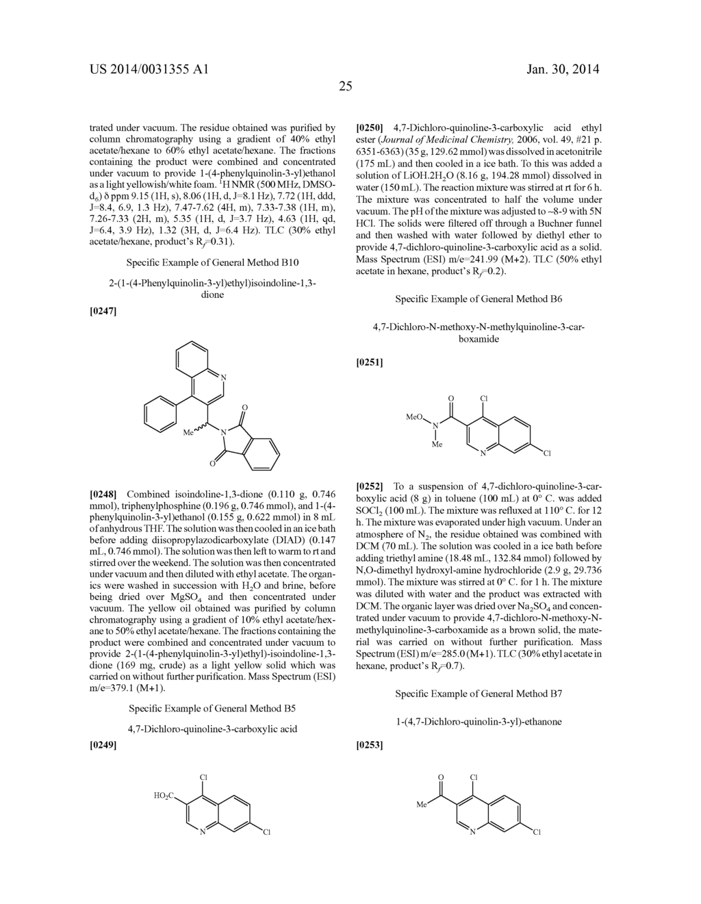 HETEROCYCLIC COMPOUNDS AND THEIR USES - diagram, schematic, and image 26