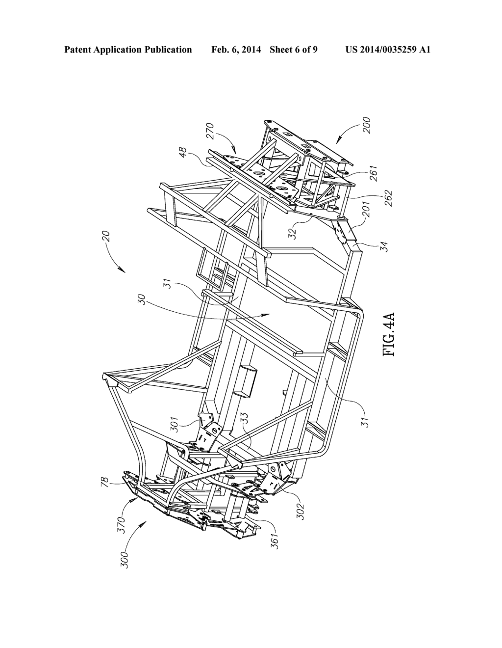 DUNE BUGGY TRACK WIDTH ADAPTER KIT - diagram, schematic, and image 07