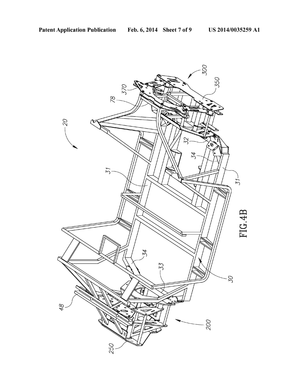 DUNE BUGGY TRACK WIDTH ADAPTER KIT - diagram, schematic, and image 08
