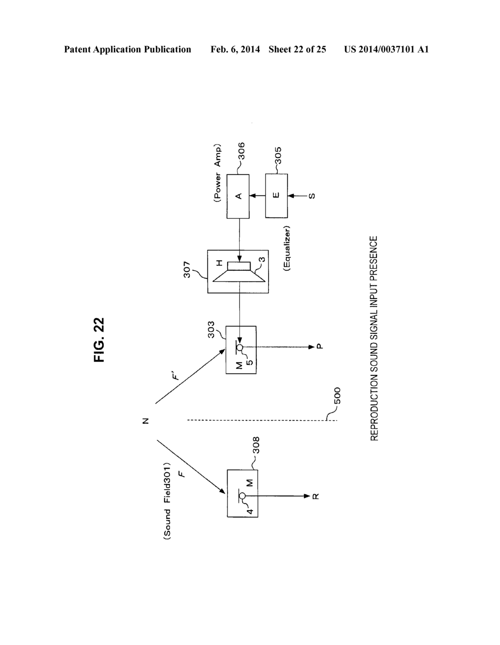 HEADPHONE DEVICE, WEARING STATE DETECTION DEVICE, AND WEARING STATE     DETECTION METHOD - diagram, schematic, and image 23