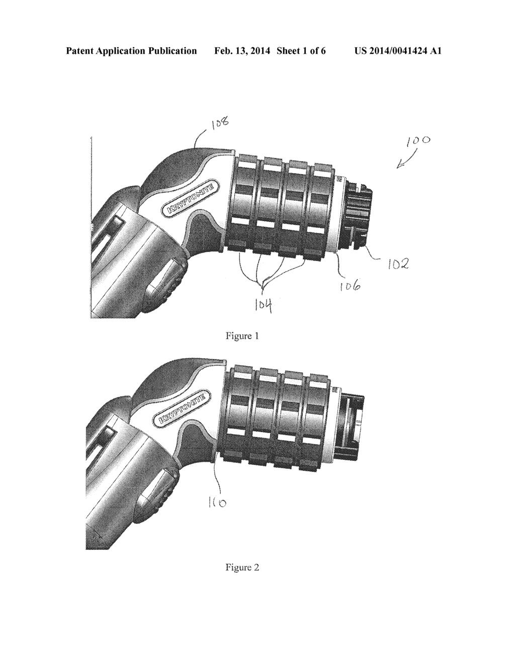 resettable combination lock mechanism diagram, schematic, and image 02Resettable Combination Lock Mechanism Diagram And Image #12