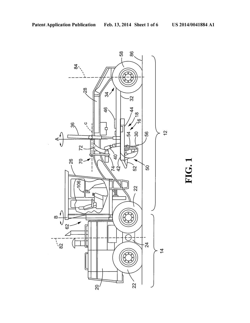 Niedlich Diagramm Automotor Fotos - Schaltplan Serie Circuit ...