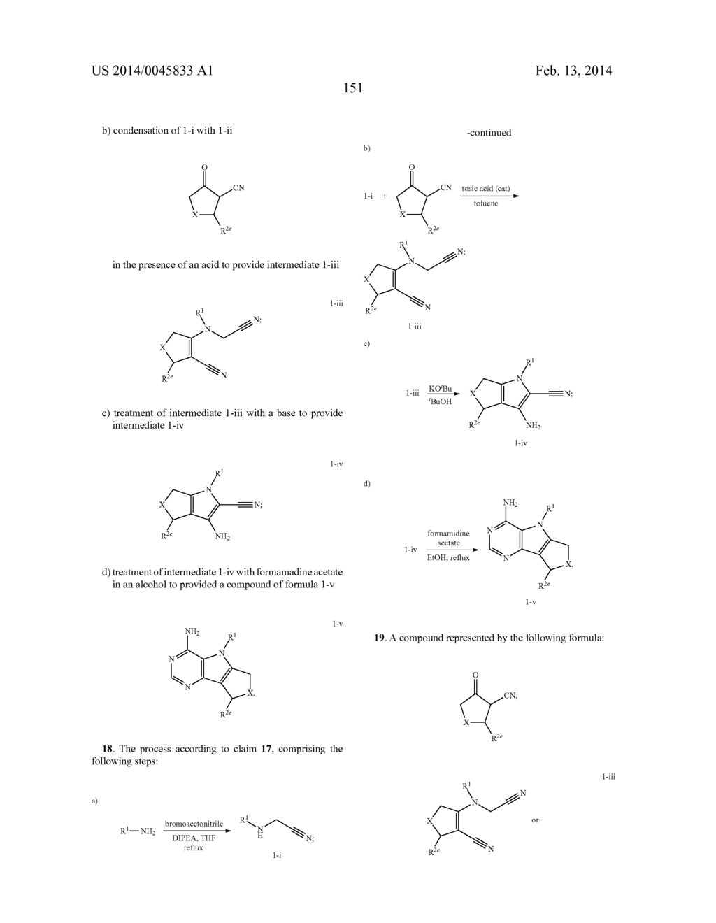 Protein Kinase Inhibitors - diagram, schematic, and image 152