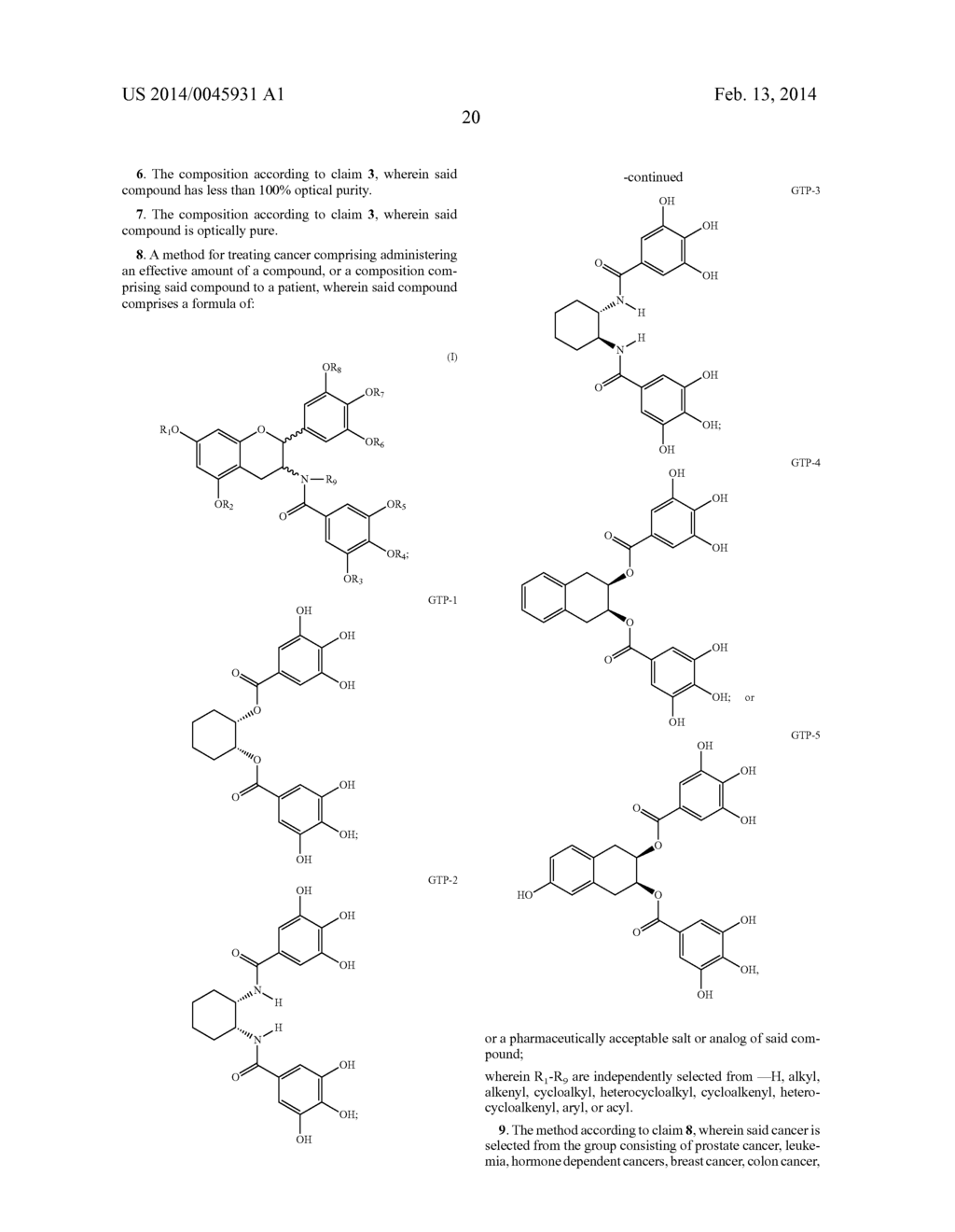POLYPHENOL PROTEASOME INHIBITORS, SYNTHESIS, AND METHODS OF USE - diagram, schematic, and image 52