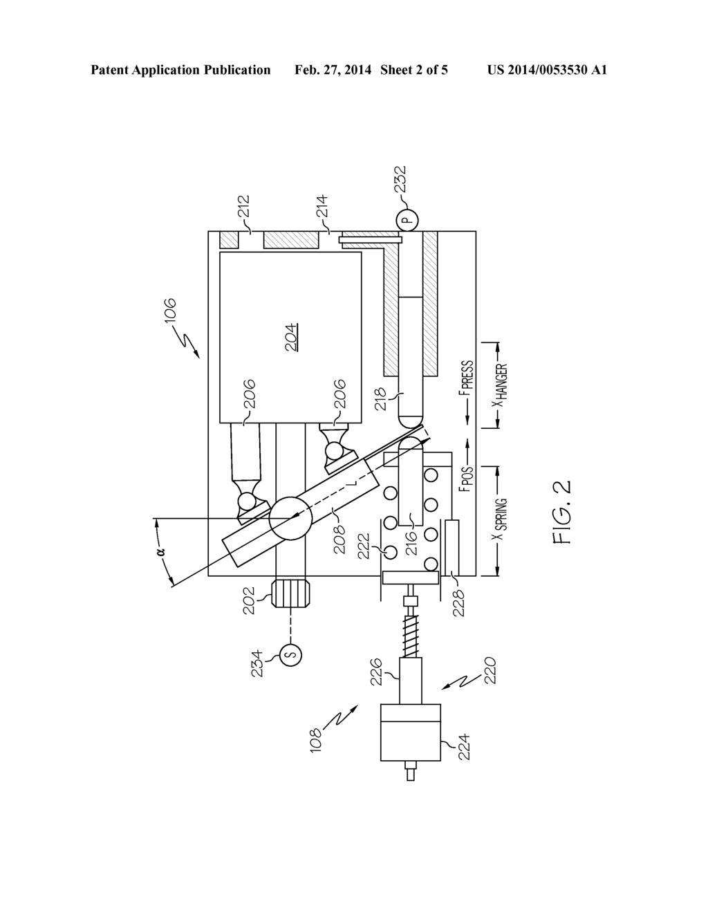 metering pump diagram