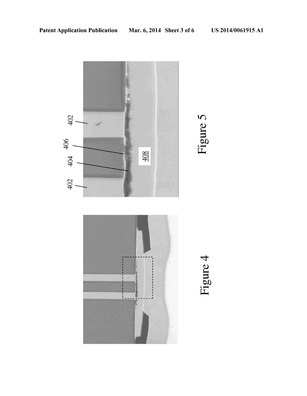 PREVENTION OF THRU-SUBSTRATE VIA PISTONING USING HIGHLY DOPED COPPER ALLOY     SEED LAYER - diagram, schematic, and image 04