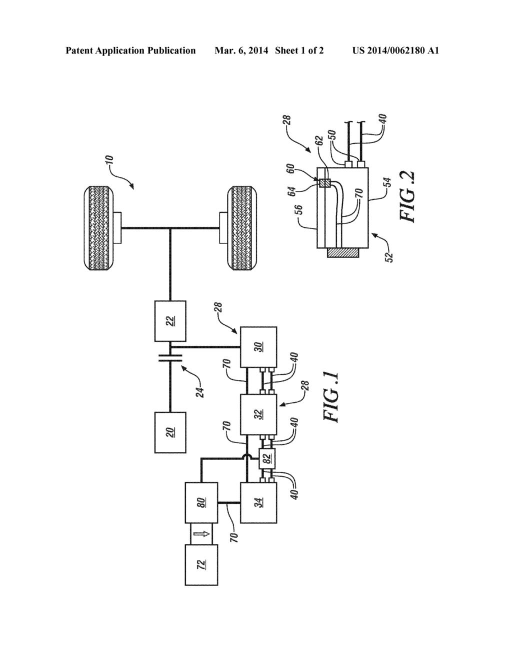 20140062180_02 high voltage interlock loop (\