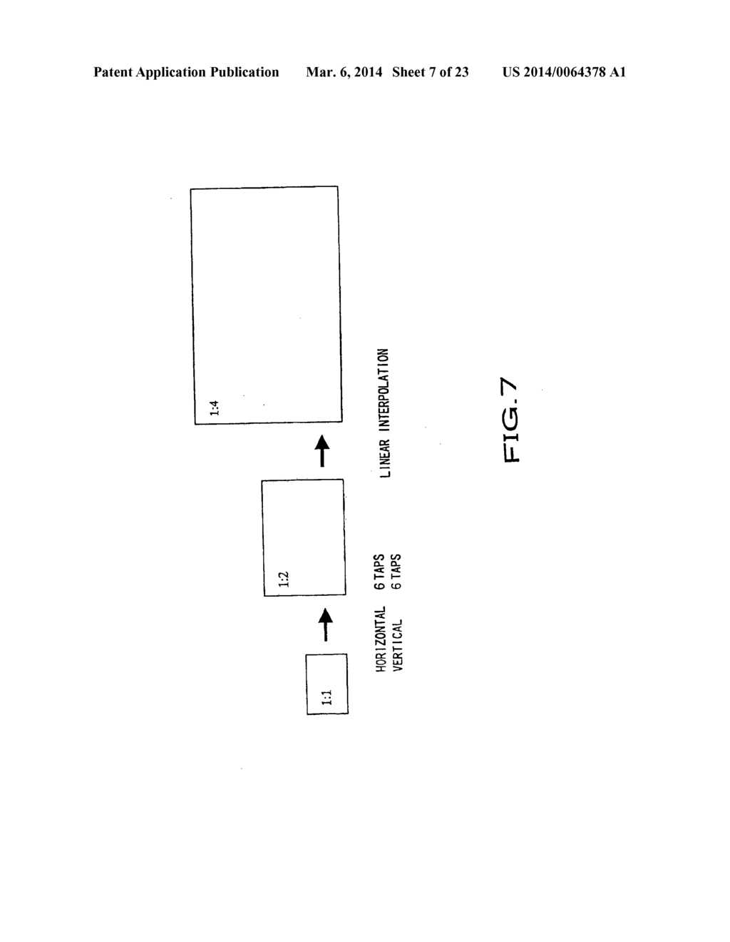 IMAGE INFORMATION ENCODING METHOD AND ENCODER, AND IMAGE INFORMATION     DECODING METHOD AND DECODER - diagram, schematic, and image 08