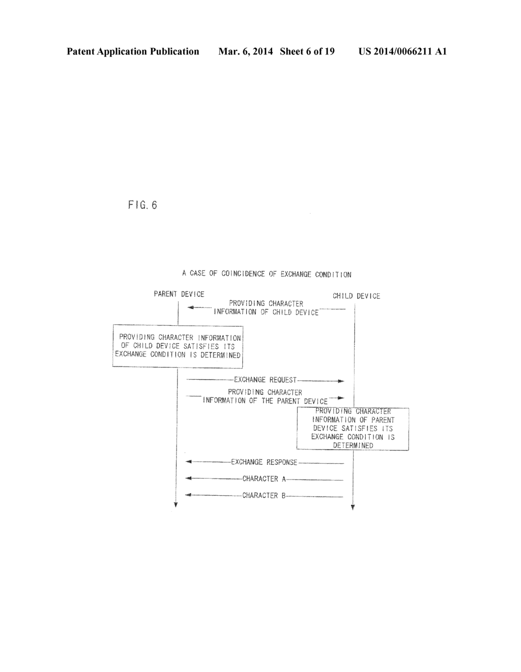 SYSTEM, APPARATUS, STORAGE MEDIUM STORING PROGRAM AND DATA BROADCASTING     METHOD - diagram, schematic, and image 07