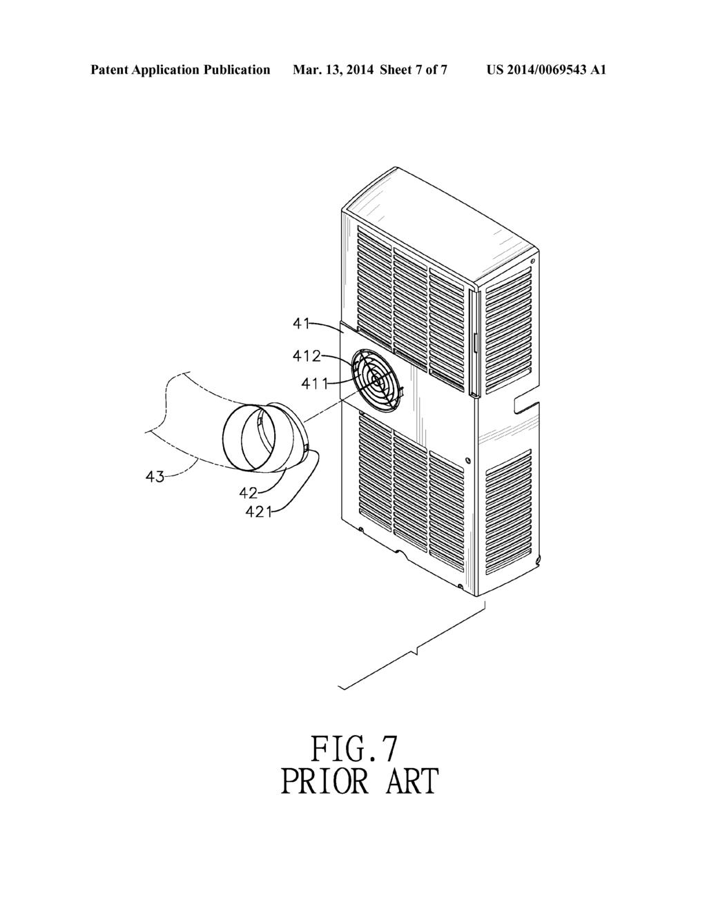 idylis portable air conditioner manual