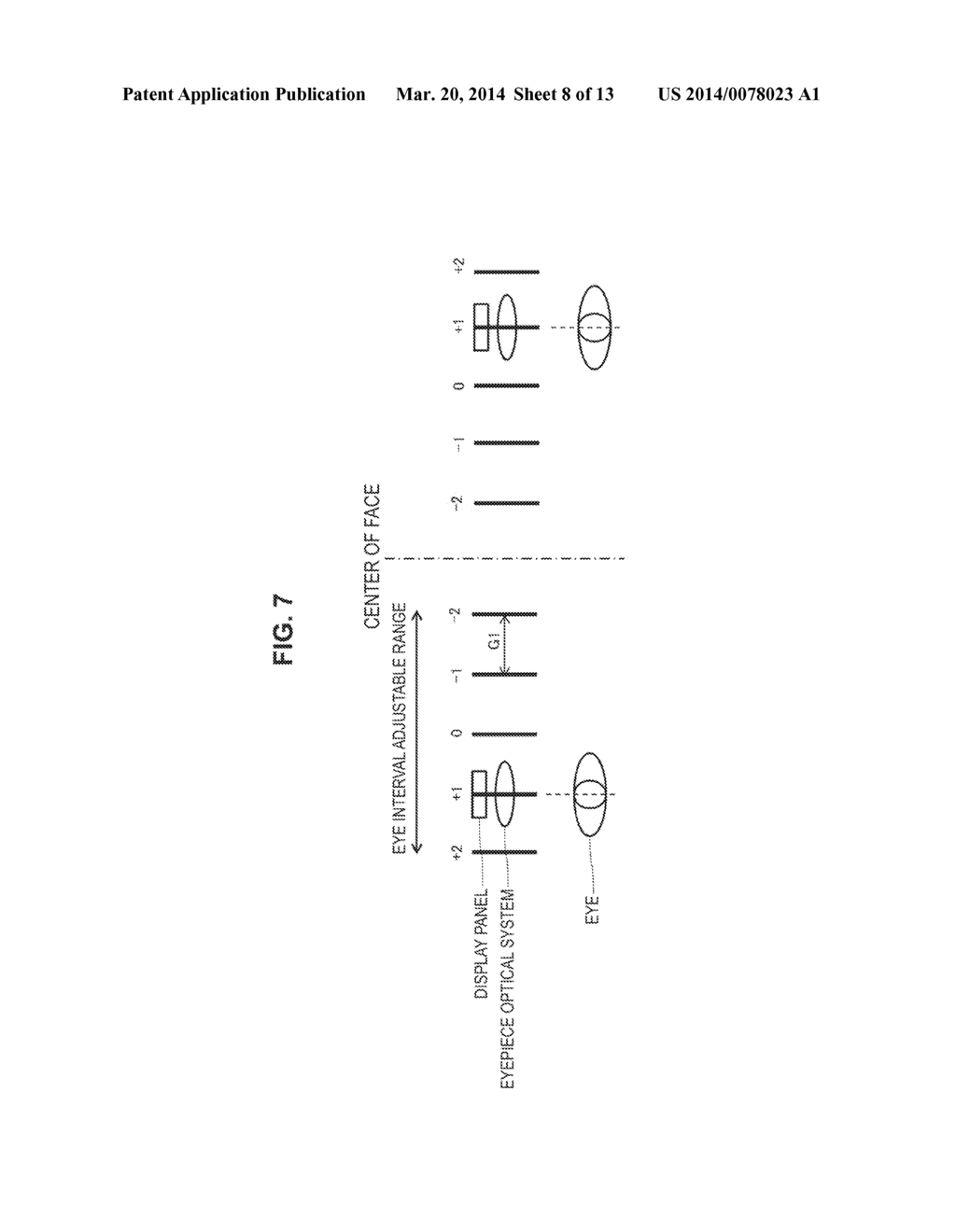 DISPLAY DEVICE, IMAGE PROCESSING DEVICE  AND IMAGE PROCESSING METHOD, AND     COMPUTER PROGRAM - diagram, schematic, and image 09