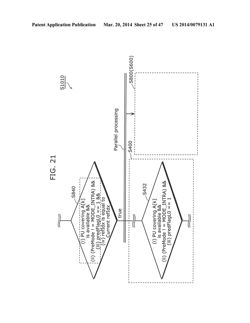 MOVING PICTURE CODING METHOD, MOVING PICTURE CODING APPARATUS, MOVING     PICTURE DECODING METHOD, AND MOVING PICTURE DECODING APPARATUS - diagram, schematic, and image 26