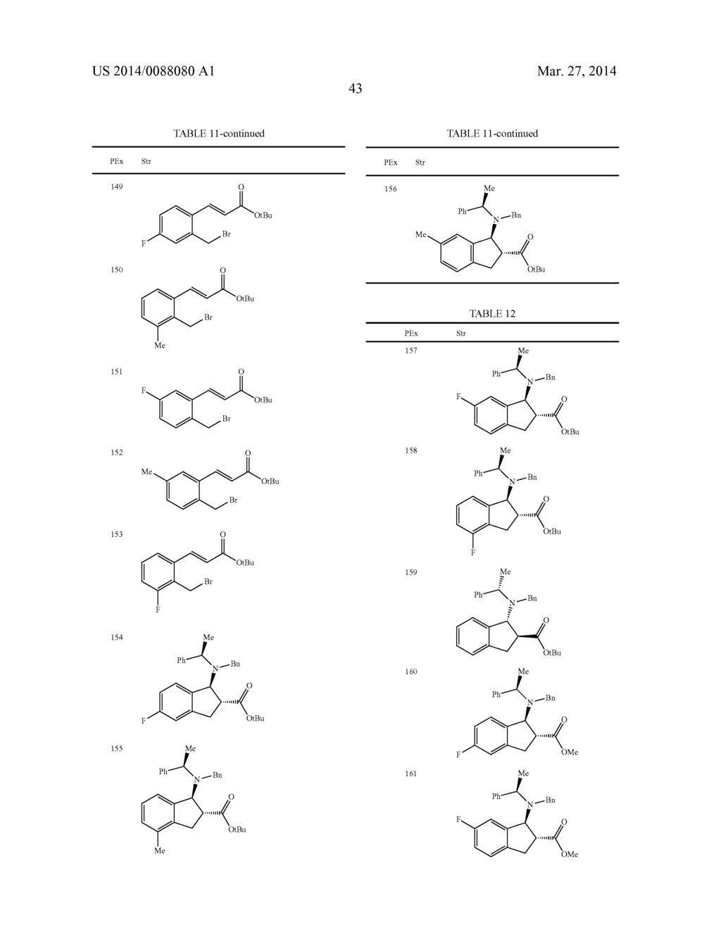 IMIDAZOPYRIDINE COMPOUNDS - diagram, schematic, and image 44