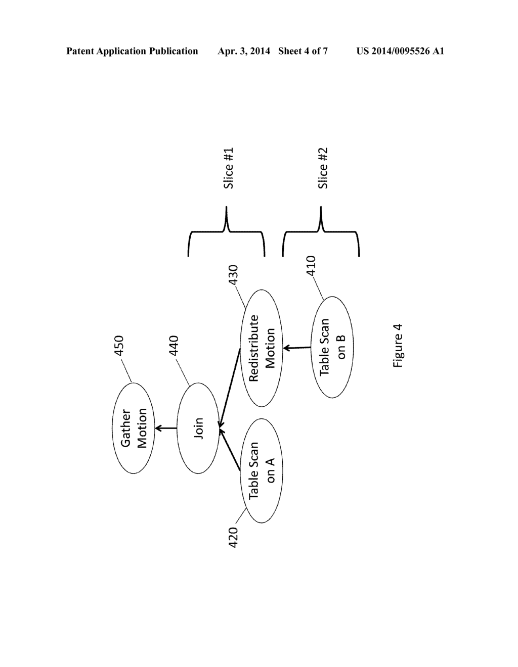 random number generator in a mpp database diagram schematic and image 05