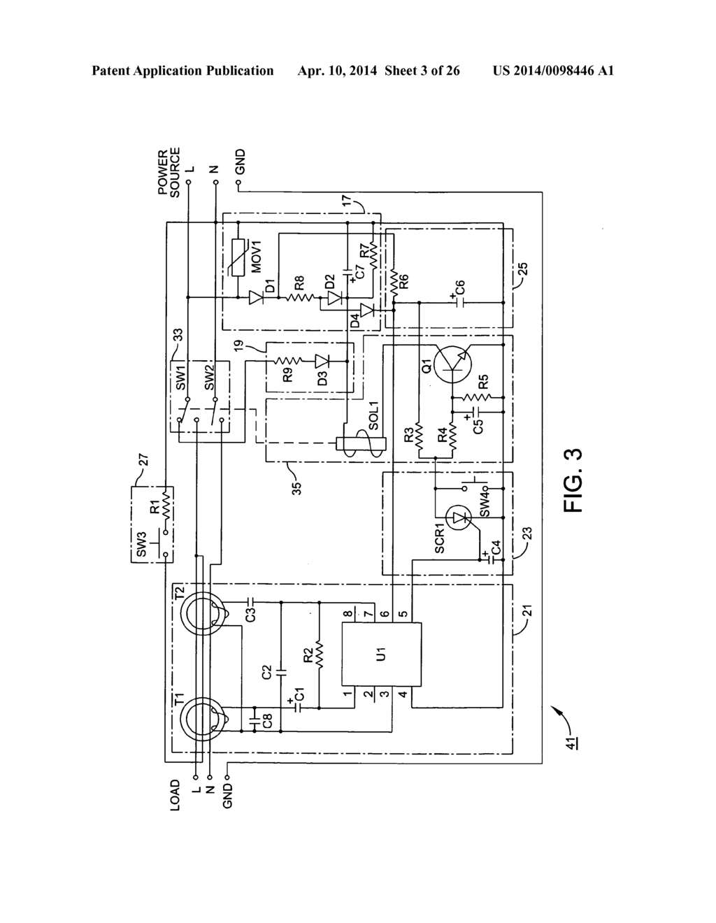 ground fault breaker wiring with Afci Circuit Breaker Schematic Diagram Of An on Make Simple Earth Leakage Circuit as well Afci Circuit Breaker Schematic Diagram Of An in addition 481 GFCI Workshop further Warner Receptacle Wiring Diagram in addition 24juz 3 Wire 220 Volt Wiring Panel House.