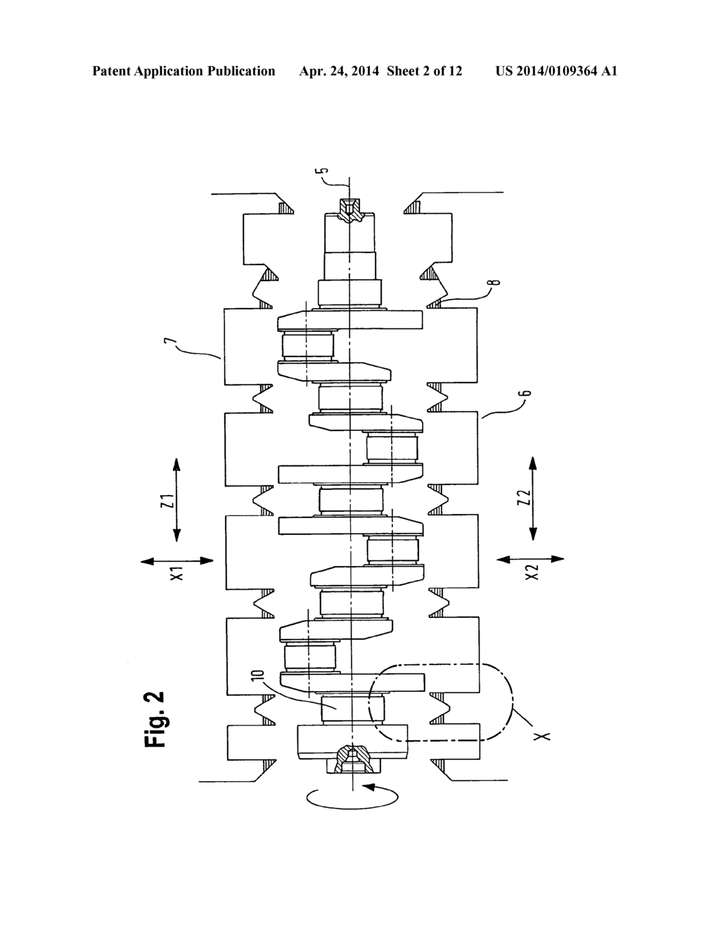 method and production line for machining a crankshaft diagram rh patentsencyclopedia com diagram of camshaft diagram of camshaft on 2000 honda civic ex