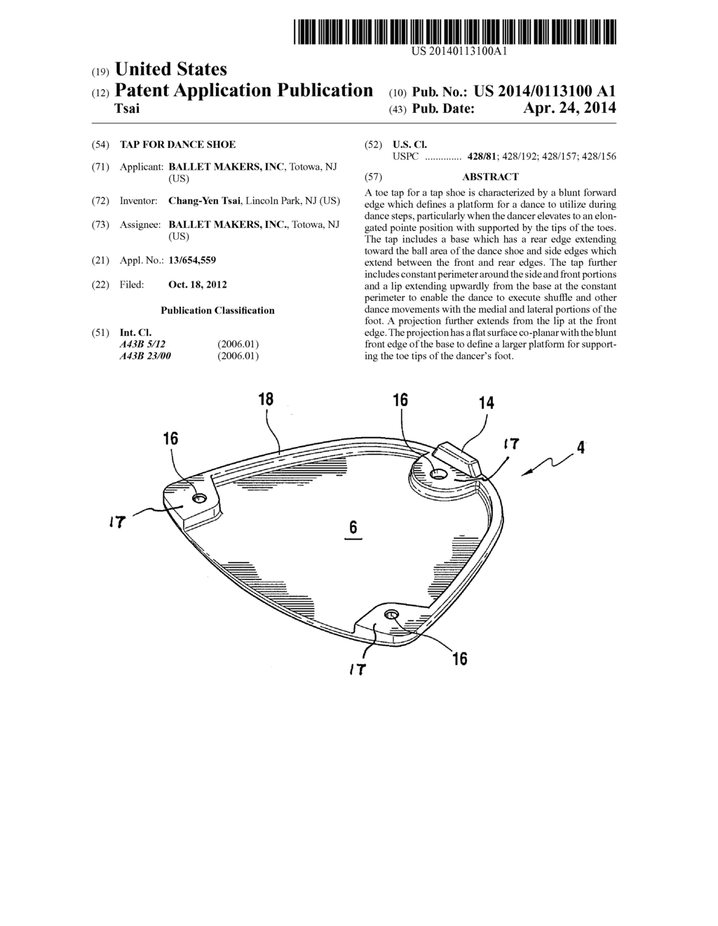 tap shoe diagram | wiring diagram wiring diagram 1971 honda 750 four shoe wiring diagram