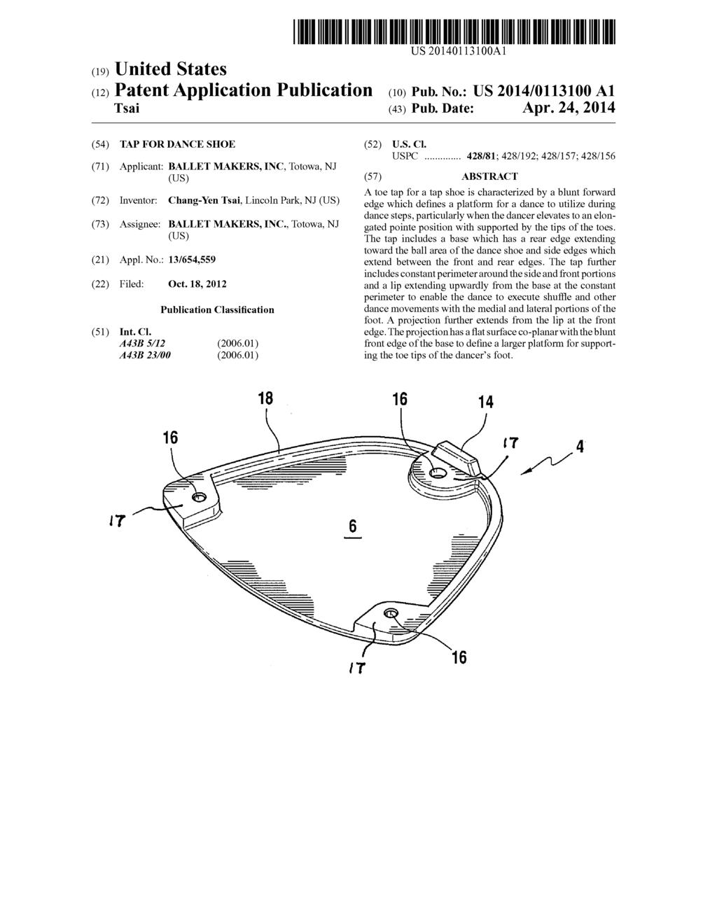 tap shoe diagram wiring diagram. Black Bedroom Furniture Sets. Home Design Ideas