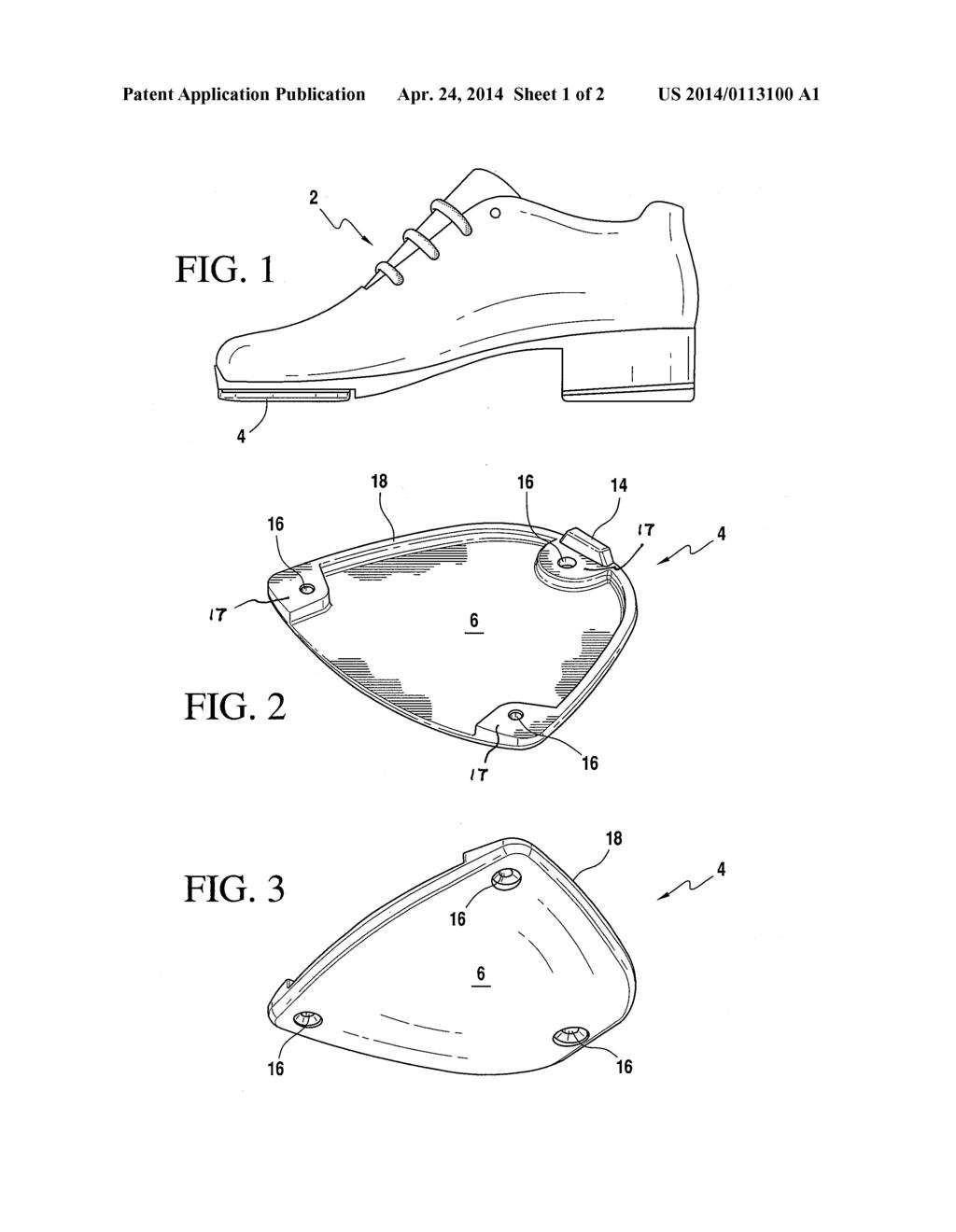 fuel pump wiring diagram for 1996 mustang tap shoe diagram | wiring diagram shoe wiring diagram
