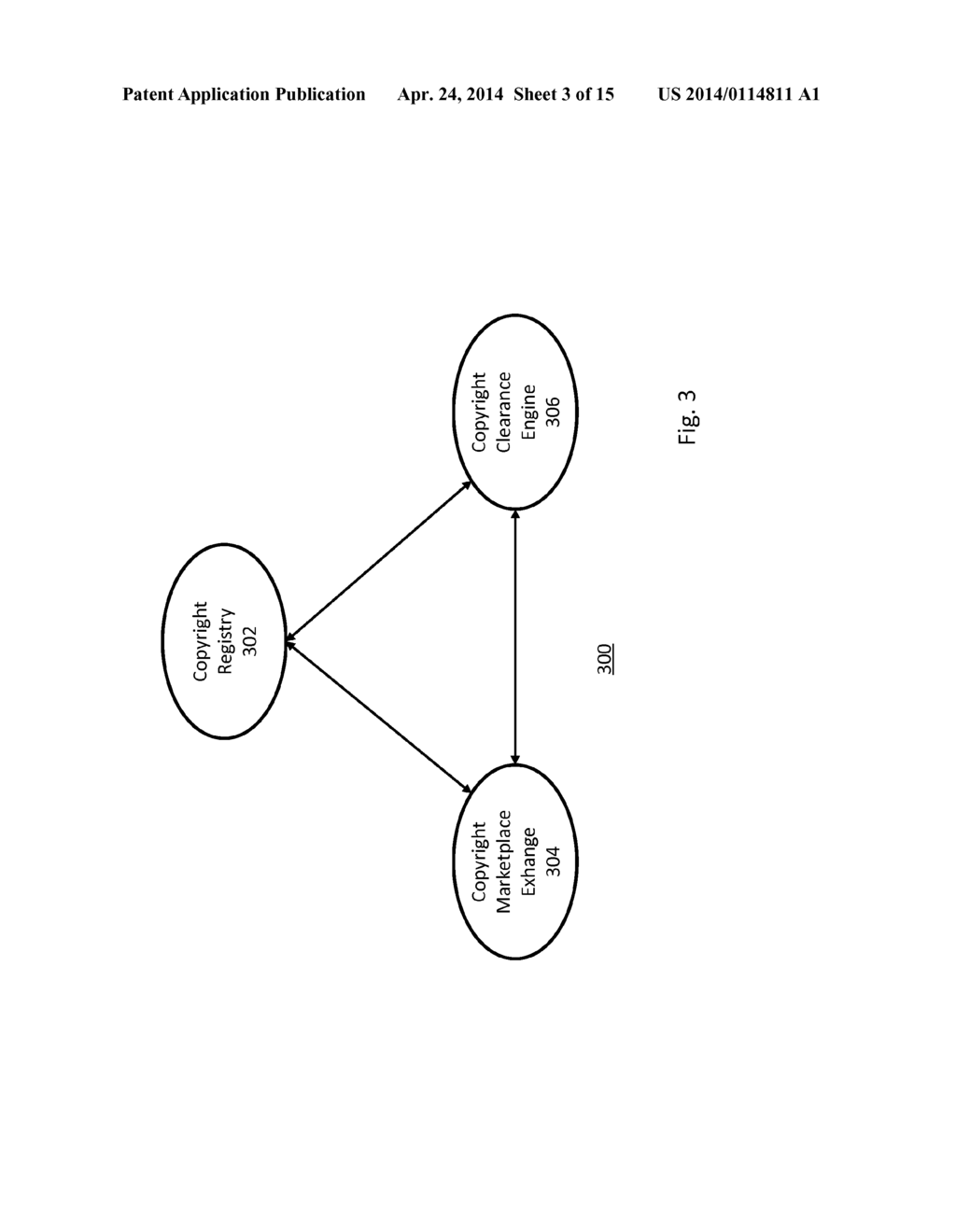 Method and System for Implementing License Filtering in a Digital Delivery     System - diagram, schematic, and image 04