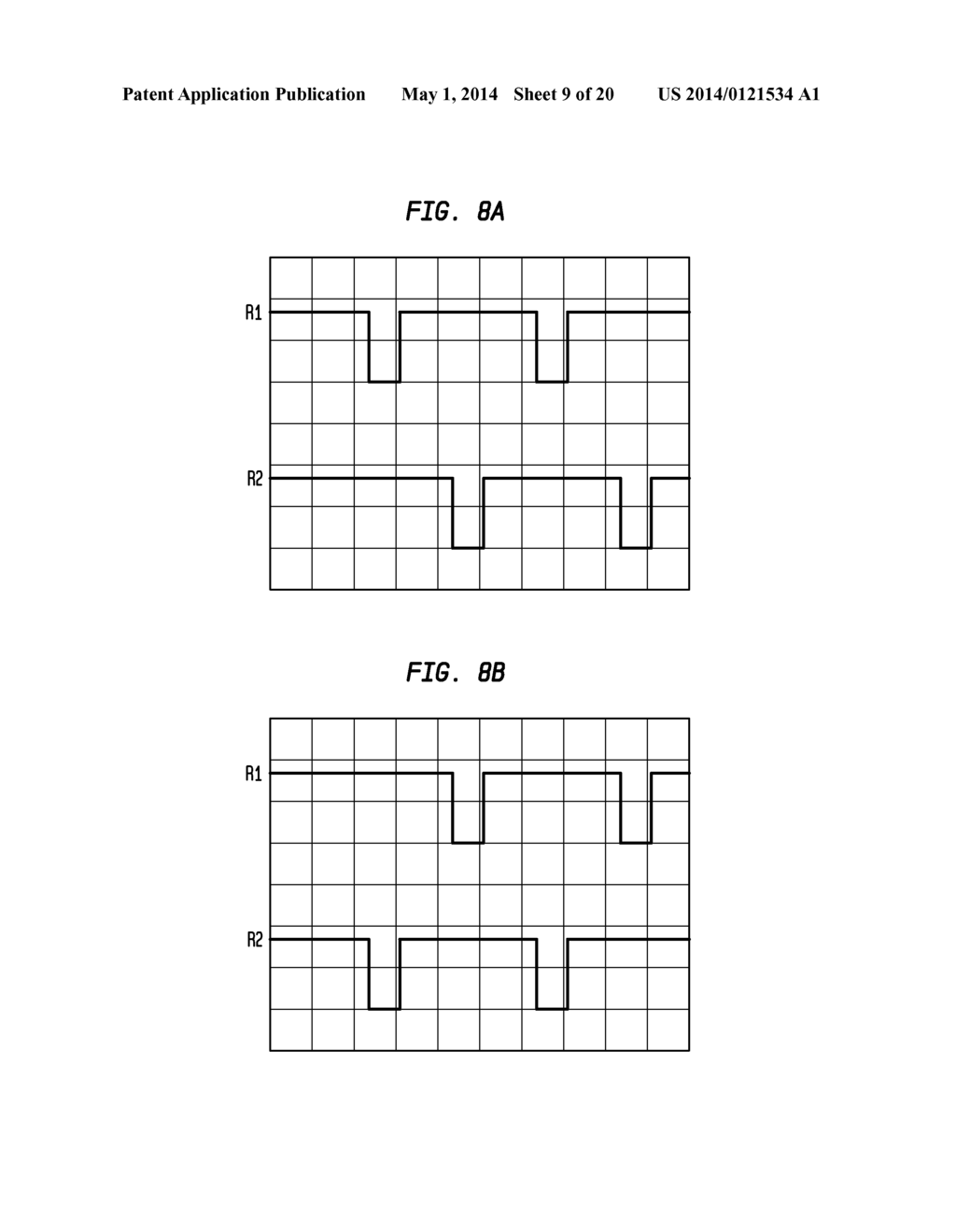 GRID FOR MEASURING PROSTATE VOLUME - diagram, schematic, and image 10